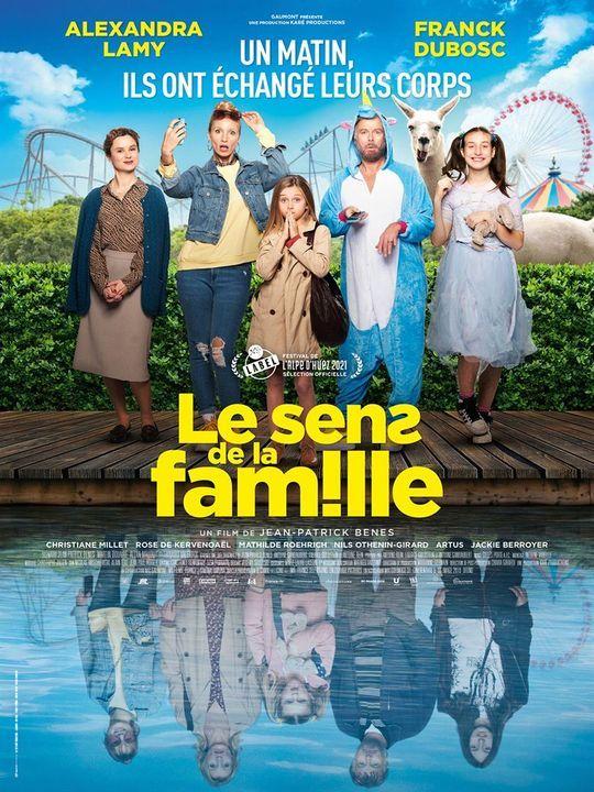 PAT' PATROUILLE LE FILM